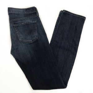 Citizens Of Humanity Jeans - Citizens of Humanity Ava Jeans Size 28 faith